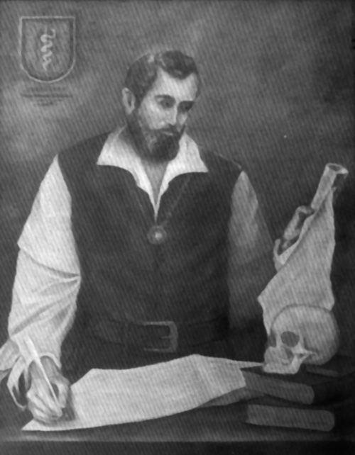 HISTORIA DE LA MEDICINA EN YUCATÁN