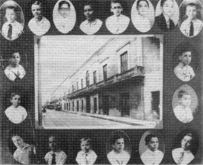 colegio-montejo 2