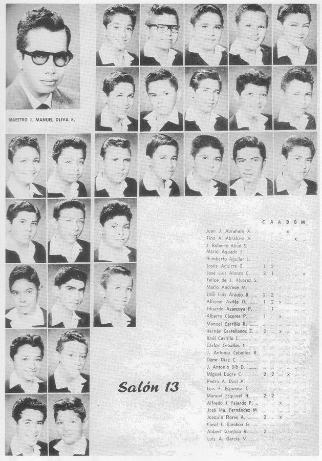 colegio-montejo 26