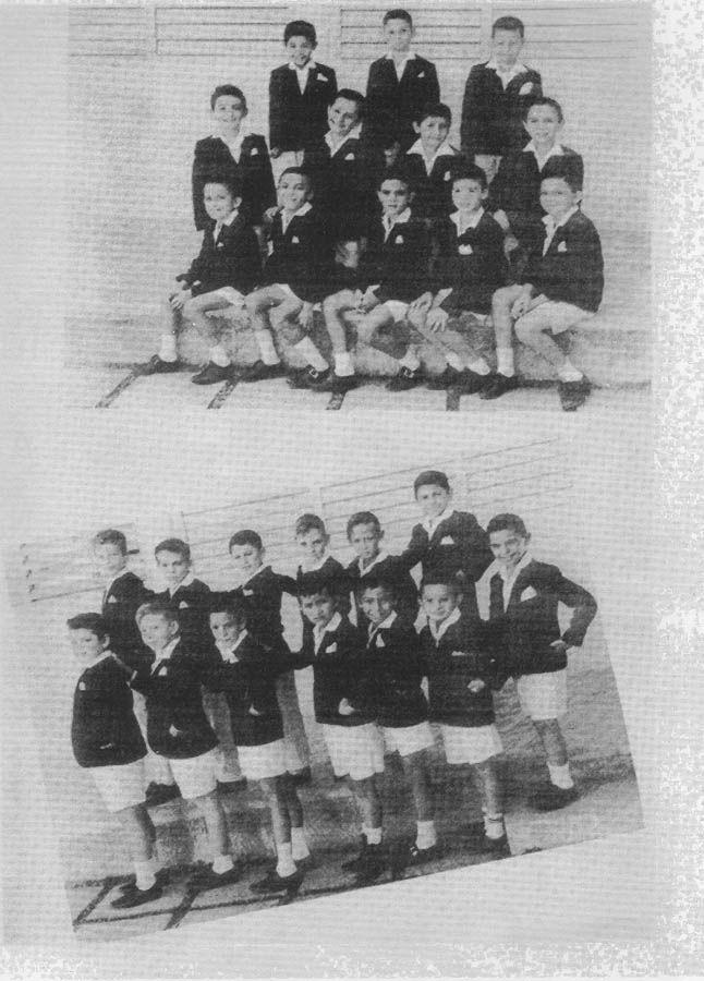 colegio-montejo 28