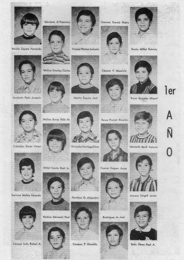 colegio-montejo 29
