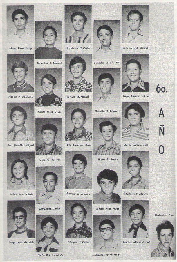 colegio-montejo 30