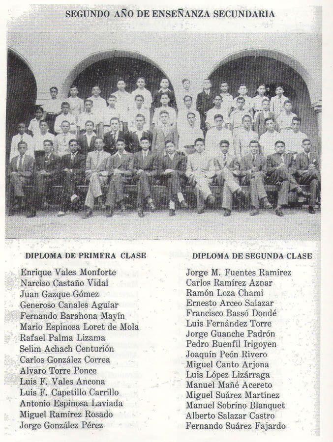 colegio-montejo 4