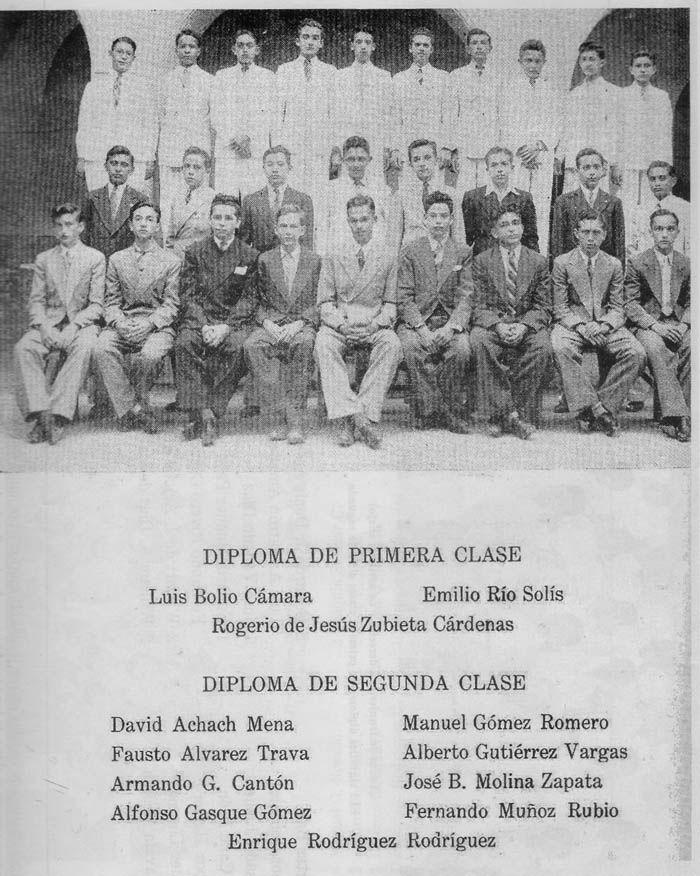 colegio-montejo 7