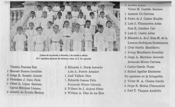 colegio-montejo 9
