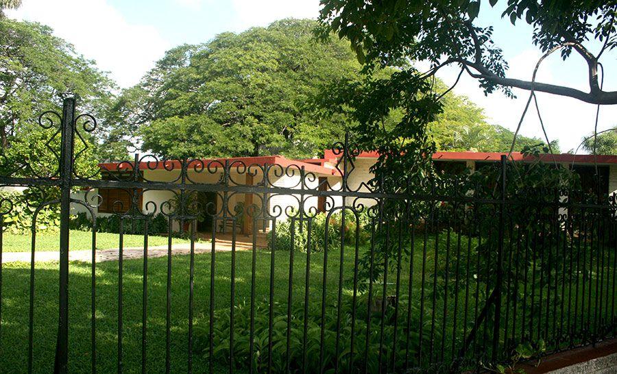 casa-colonia-mexico