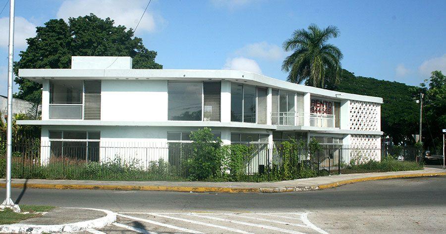 casas-colonia-mexico-2