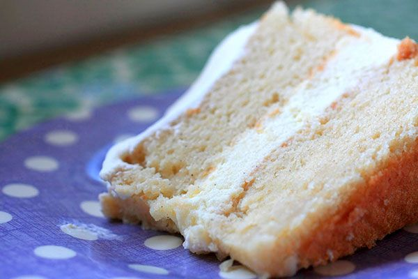 EL CAKE