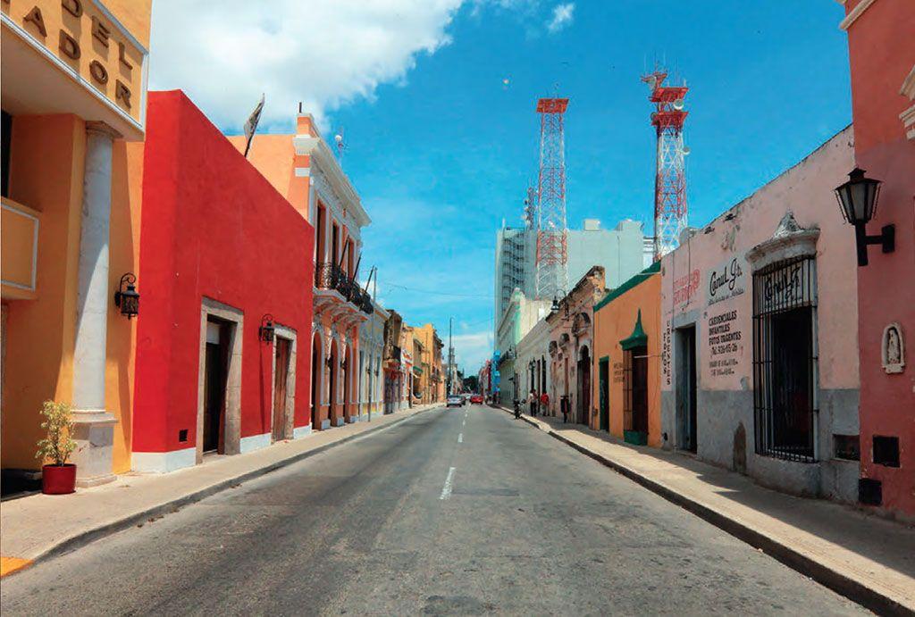 calle-59-merida-yucatan