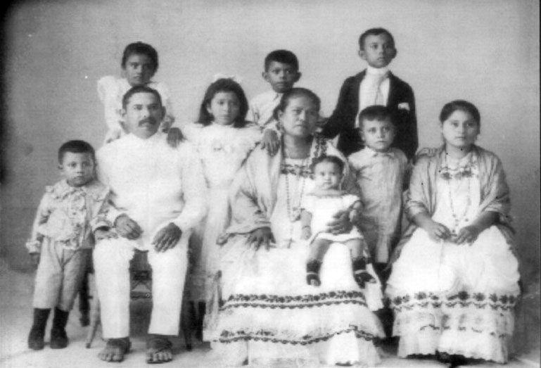 EL ESPAÑOL QUE SE HABLA EN YUCATÁN: LOS REGIONALISMOS YUCATECOS