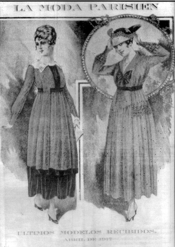 moda-yucatan-veintes