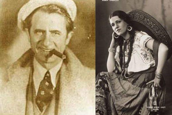 EL CINE EN MÉRIDA: PIONEROS EN LA PRODUCCIÓN DE CINE EN MÉXICO