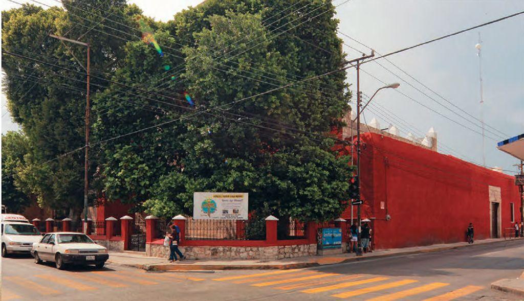 templo-monjas-actual