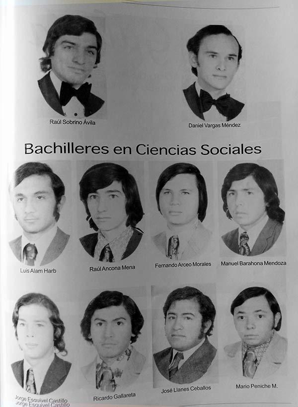 esuela_modelo_bachilleres_02