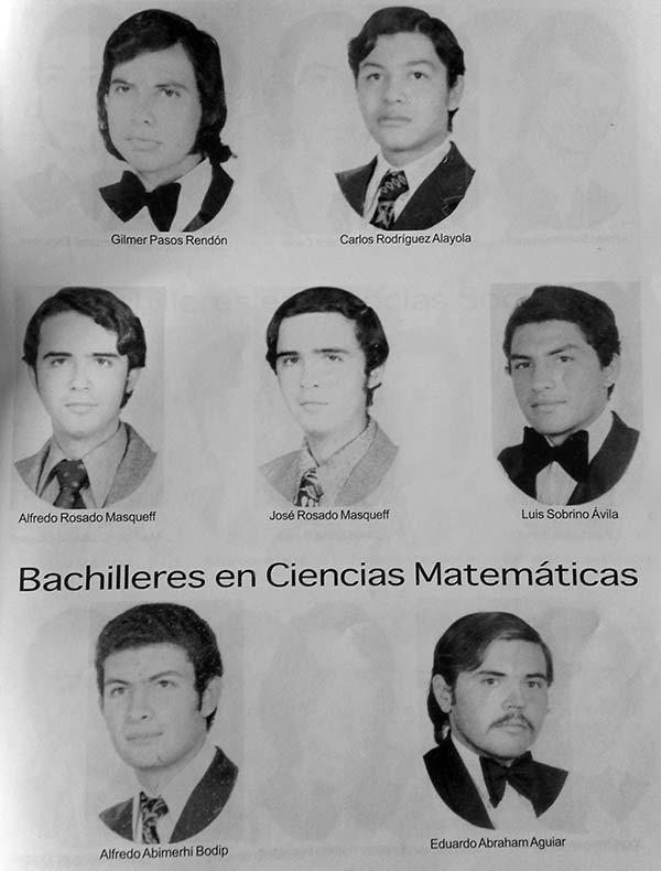esuela_modelo_bachilleres_04