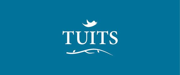 TUITS