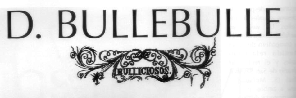 D-BULLEBULLE-Revista-yucateca-1