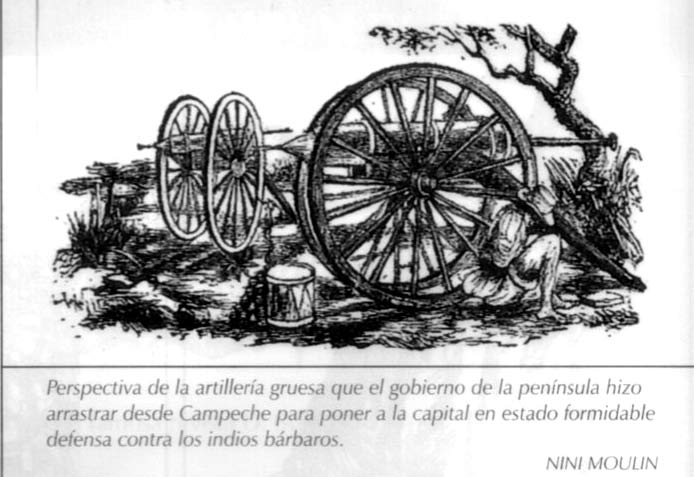 D-BULLEBULLE-Revista-yucateca-2