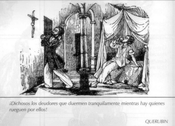 D-BULLEBULLE-Revista-yucateca-3