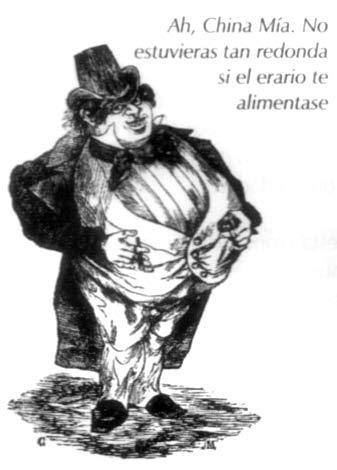D-BULLEBULLE-Revista-yucateca