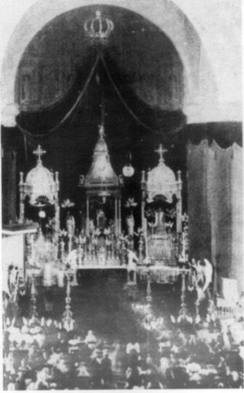 asalto-a-la-catedral-de-merida-yucatan-3