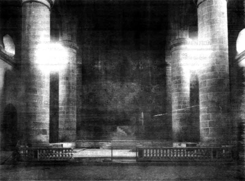 asalto-a-la-catedral-de-merida-yucatan