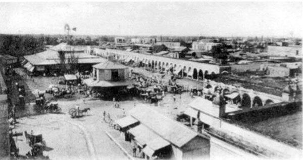 calle-ancha-del-bazar-1
