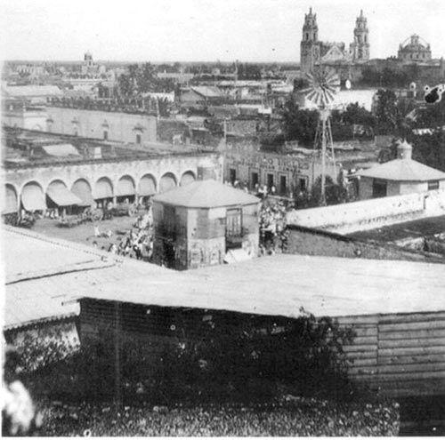 calle-ancha-del-bazar-2