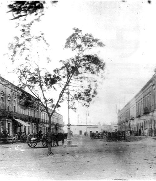calle-ancha-del-bazar