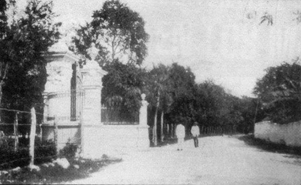 parque-centenario-de-merida-2