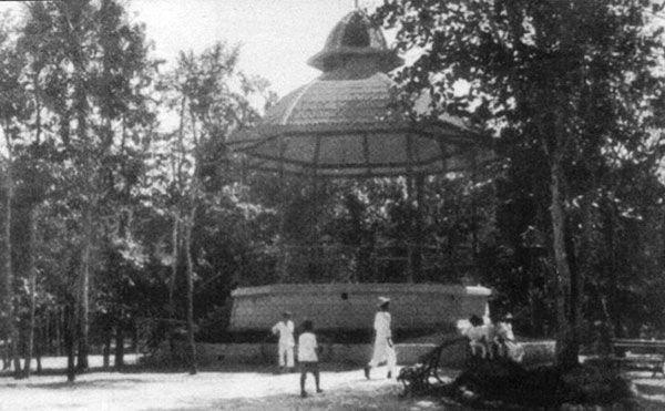 parque-centenario-de-merida