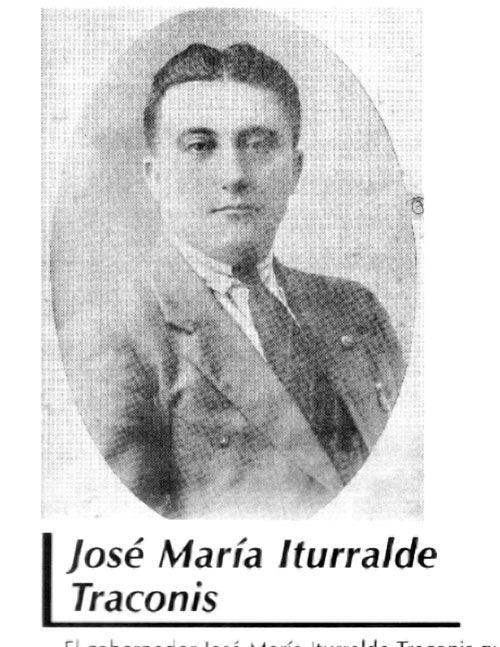 politicos-yucatecos-Jose_Maria_Iturralde_Traconis