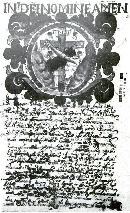 Escudo-franciscano