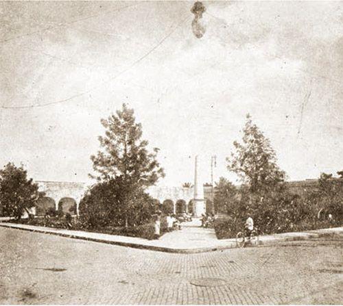 Parque_Santa-lucia-Merida-2