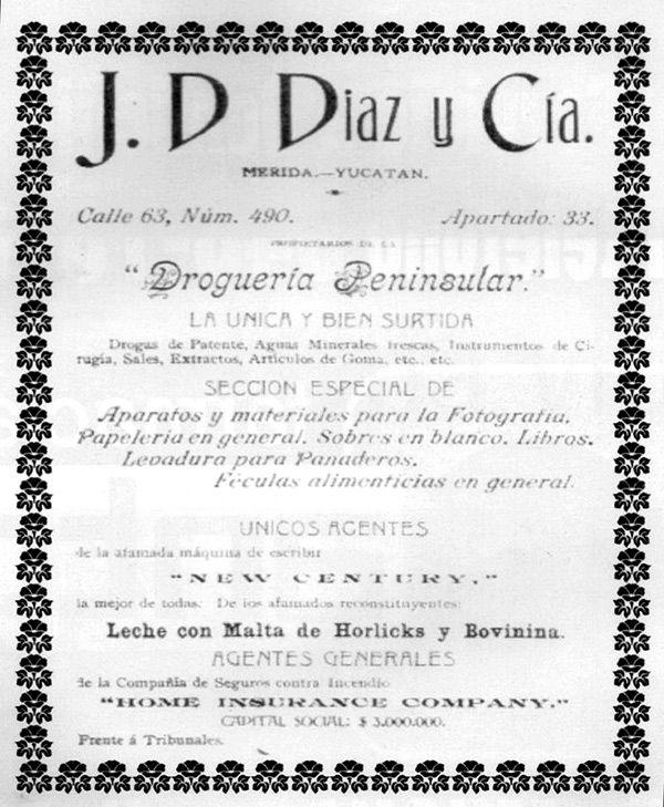 anuncios-empresas-yucatecas