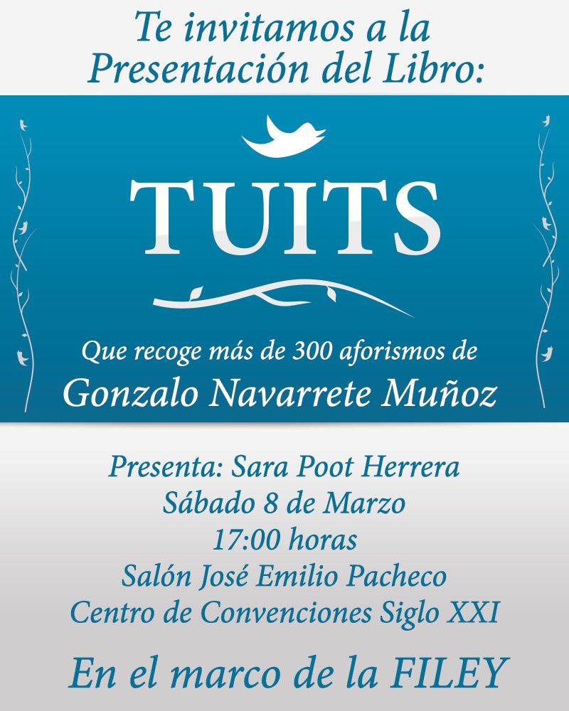 presentacion-tuits