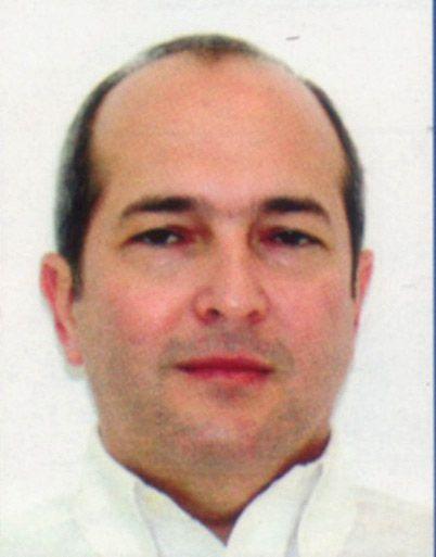 DR. PATRICIO JOSÉ CORREA MILLET