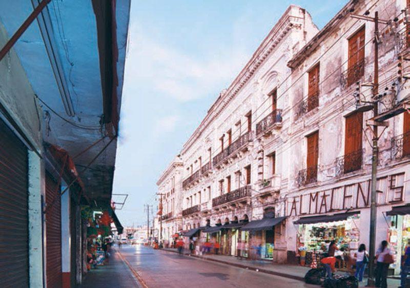 la-alameda-calle-ancha-del-bazar