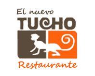 1353613961185_logo