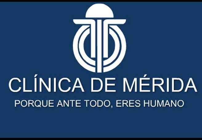 DISTINCIÓN A LA CLÍNICA DE MÉRIDA DEL CONSEJO DE SALUBRIDAD GENERAL