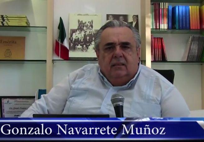 LOS MONOPOLIOS EN YUCATÁN