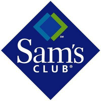Sam's-Club-Empleo