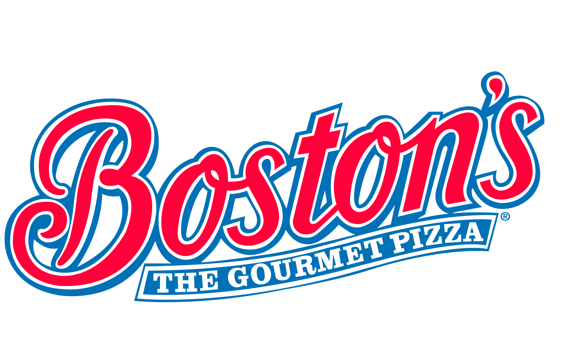 bostons-01