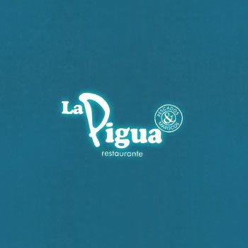 la-pigua-restaurante