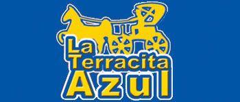 la-terracita-logo