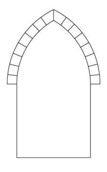 Arco 13