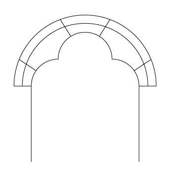Arco 14
