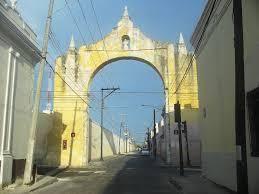 Arco 39