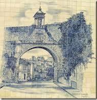Arco 40