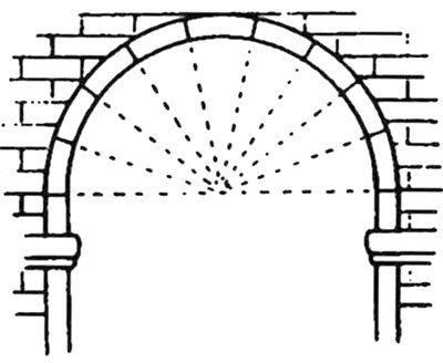 Arco 9
